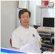 増田成夫院長
